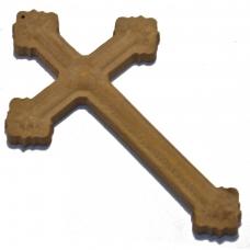 Cruce de dimensiuni reduse - model 1