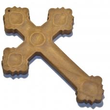 Cruce de dimensiuni reduse - model 2