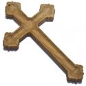Cruce de dimensiuni reduse - model 3