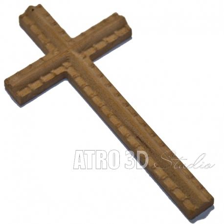 Cruce de dimensiuni reduse - model 4