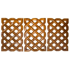 Ornamente mobila diverse forme si dimensiuni