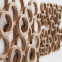 Puzzle ornamental - Cercuri
