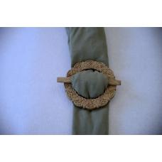 Inel pentru draperie