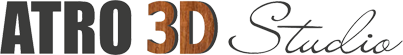 ATRO 3D Studio
